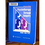 img - for Psychotherapy Through Imagery book / textbook / text book