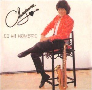 Chayanne - Es Mi Nombre - Zortam Music
