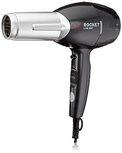 Farouk Chi GF2100 Rocket Hair Dryer