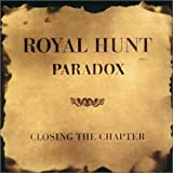 Paradox-Closing the Chapter