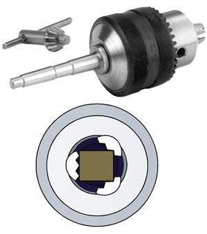 Bohrfutter-mit-MK1-Aufnahme-fr-Einsatz-auf-der-Drechselbank-1-13-mm