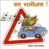 echange, troc Jean Humenry - En voiture