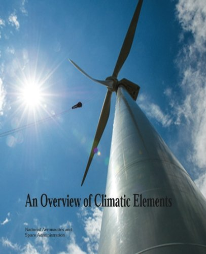 An Overview of Climatic Elements