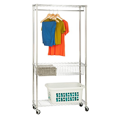 honey-can-do-shf-04272-rolling-laundry-station-with-adjustable-baskets-355-x-135-x-755-chrome