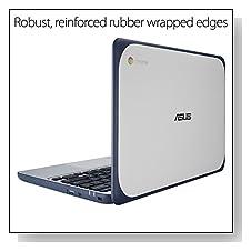 Acer Aspire V Nitro VN7-591G-792U Gaming Laptop