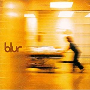 Amazon.com: Blur: Blur: Music