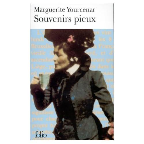 Enfance Nathalie Sarraute Autobiographie Toepoint Com
