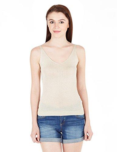 Elle-Womens-Shimmer-T-Shirt
