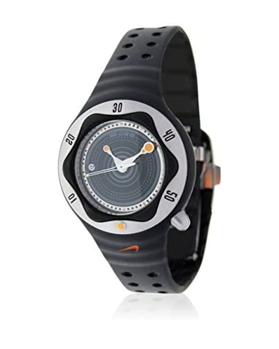 Nike Reloj de cuarzo Kids WW0011001 35 mm