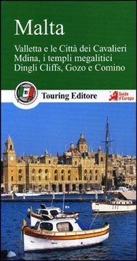 malta-valletta-e-le-citta-dei-cavalieri-mdina-i-templi-megalitici-dingli-cliffs-gozo-e-comino-con-gu