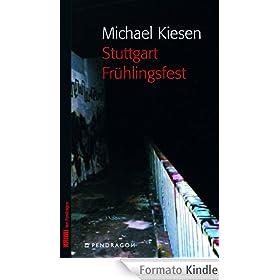 Stuttgart Fr�hlingsfest (German Edition)