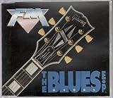 The Blues & Soul