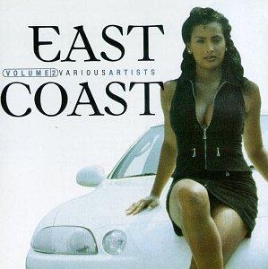 Vol. 2-East Coast