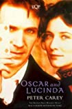 Image of OSCAR & LUCINDA.