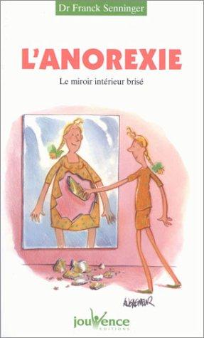T l charger l 39 anorexie le miroir intrieur bris pdf de for Simone sausse le miroir bris
