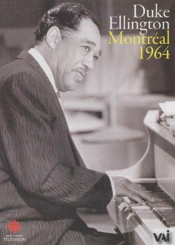 """Afficher """"Duke Ellington"""""""
