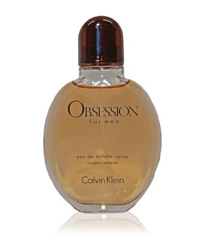 Calvin Klein Obsession, 75ml/2.5 oz.