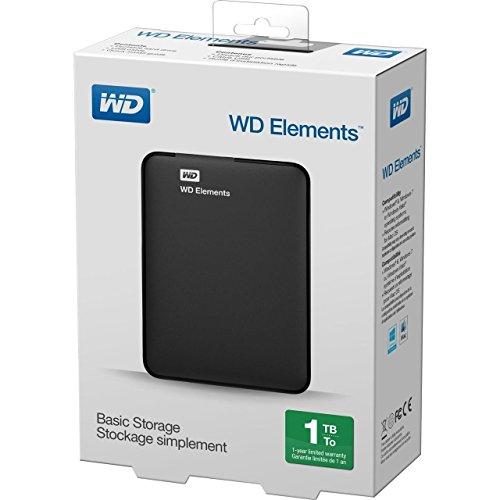 WD-Elements-Portable-Disco-duro-externo