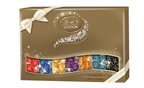 lindt-lindor-assorted-chocolate-deluxe-sampler-gift-box-207oz