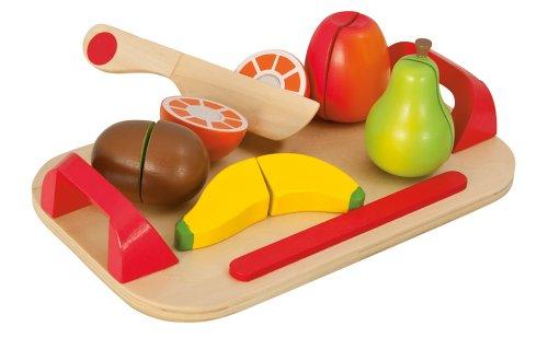 eichhorn-100003721-schneidebretter-set-mit-fruchten-12-teilig-26x165-cm-schneideobst-aus-holz-mit-kl
