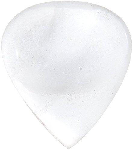 plettro-in-cristallo-pietra-de-madagascar-modulo-standard-impronte-digitali-per-il-diritto