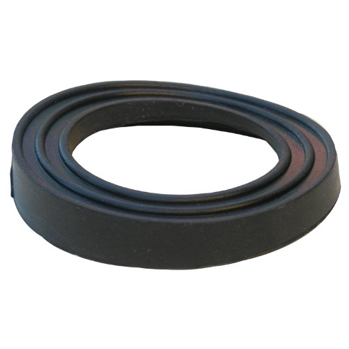 Lasco 02 3045 Sponge Rubber Material Waste And Overflow