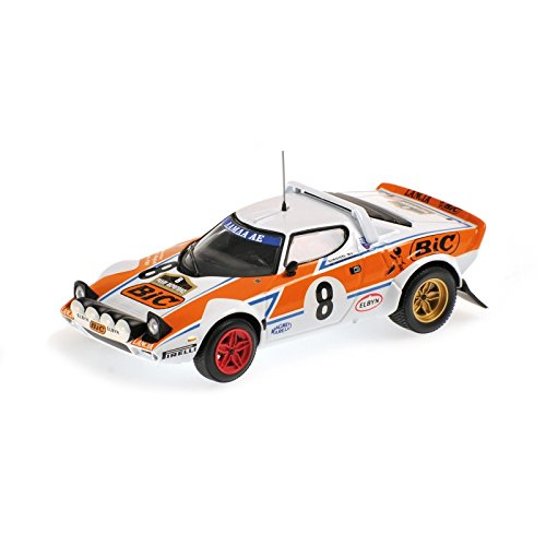 minichamps-430781208-lancia-stratos-acropolis-rally-1978-echelle-1-43-blanc-orange