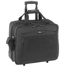 Targus Carrying Case For 17\