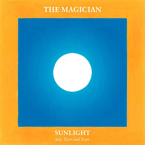 sunlight-feat-years-years-radio-edit