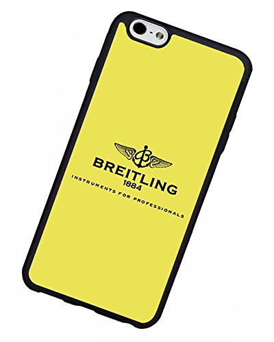 iphone-6-6s-plus-55-inch-protective-hulle-case-breitling-sa-iphone-6-6s-plus-scratch-proof-hulle-cas