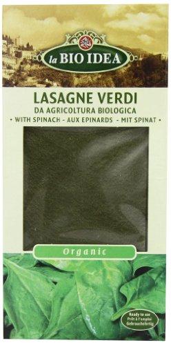 la-bio-idea-organic-green-lasagne-pasta-250-g-pack-of-6