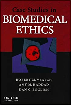 Case Studies in Nursing Ethics - Jones & Bartlett Learning