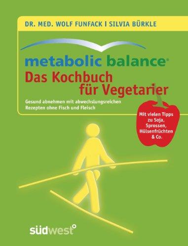 metabolic balance abnehmen wie schnell