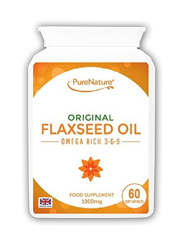 60-original-flaxseed-oil-1000mg-soft-capsules-high-strength-quality-omega-rich-3-6-9-to-support-the-