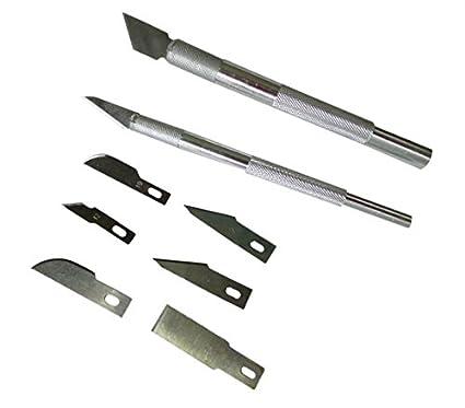 RST-472-Hobby-Knife-Set-(8-Pc)