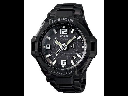 Casio CASIO G shock g-shock watch GW-4000D-1AJF