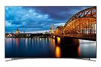Samsung LED TV 46 Inch (117 cm) UE46F8090SLXZG