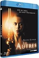 Les Autres [Blu-ray]