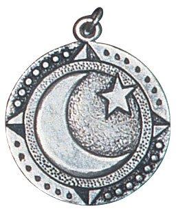 Heulsaf Y Gaeaf (10 Dec - 31 Dec) Charm To Invoke Charisma