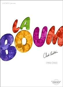 La Boum / La Boum 2 - Coffret 3 DVD
