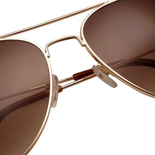 most popular womens sunglasses  aviator sunglasses
