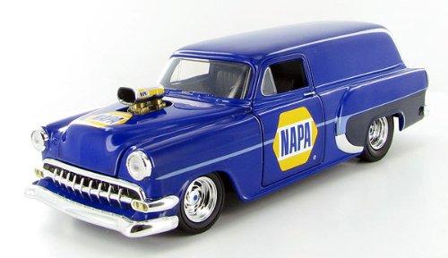 spe54081-spec-cast-napa-auto-parts