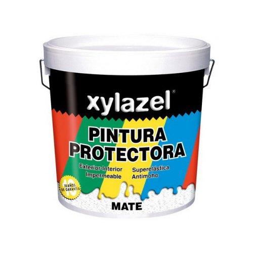xylazel-pintura-protectora-mate-blanco-4-l