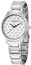 Stuhrling Original Womens 567.01 Vogue Culcita Analog Display