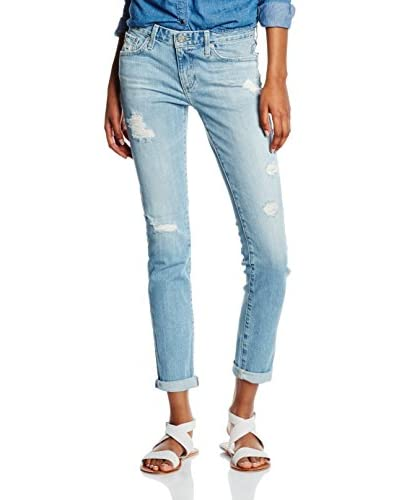 AG Adriano Goldschmied Jeans Stilt