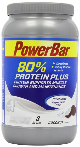 powerbar-proteinplus-80-boisson-pour-sportif-noix-de-coco-700-g