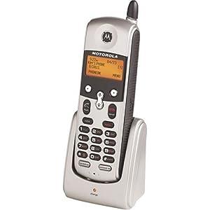 Motorola SD4501 Digital Expansion Handset for SD4500 System Phones