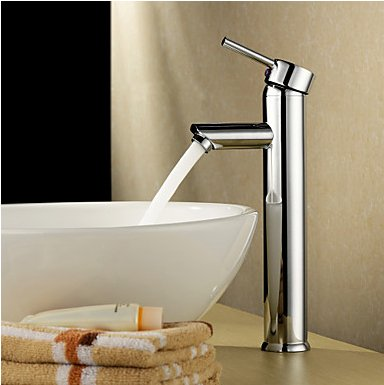 tougmoo-promotion-for-projects-luxurious-brass-golden-basin-mixer-8-inch-widespread-bathroom-faucety