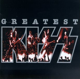 Kiss - Kiss - Greatest Kiss - Zortam Music