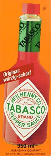 tabasco-pepper-sauce-1er-pack-1-x-350-ml